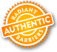 Authentic Radiant Barriers