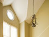 Learn more about radiant heat barrier for cathedral ceilings