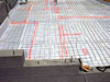 Under Concrete Radiant Barrier Insulation
